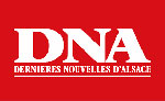 DNA | Timothé Poissonnet Dans le Bocal, le spectacle